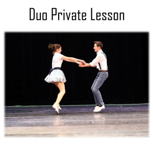 Duo Private