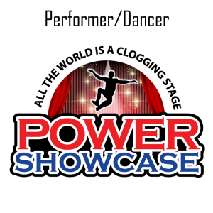 Showcase Performer